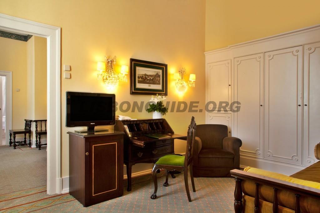 Avenida_Palace_Hotel_Lisbon_Rooms