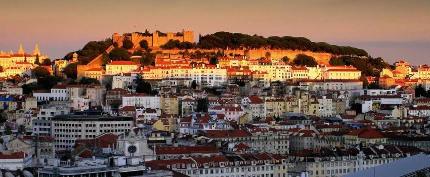 Castelo-Sao-Jorge