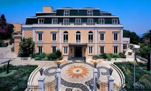 Lapa_Palace_Hotel
