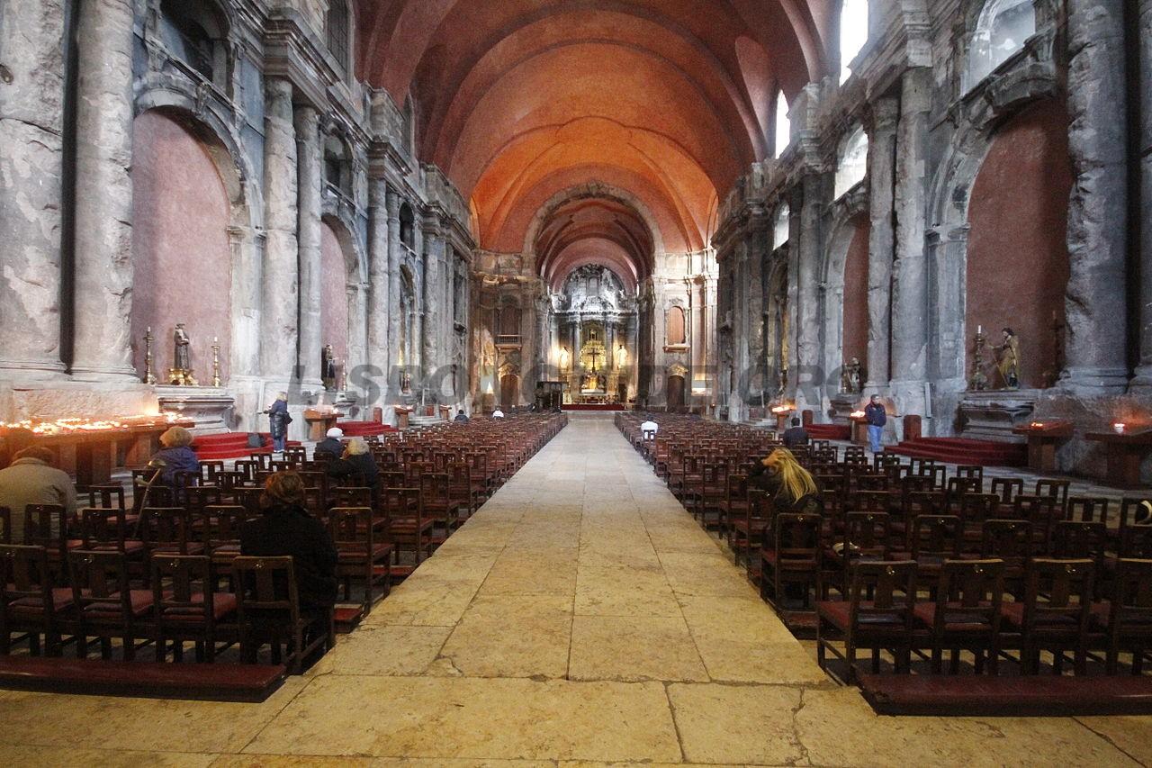 Sao_Domingos_Church_Lisbon