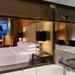 Sheraton Lisbon Hotel