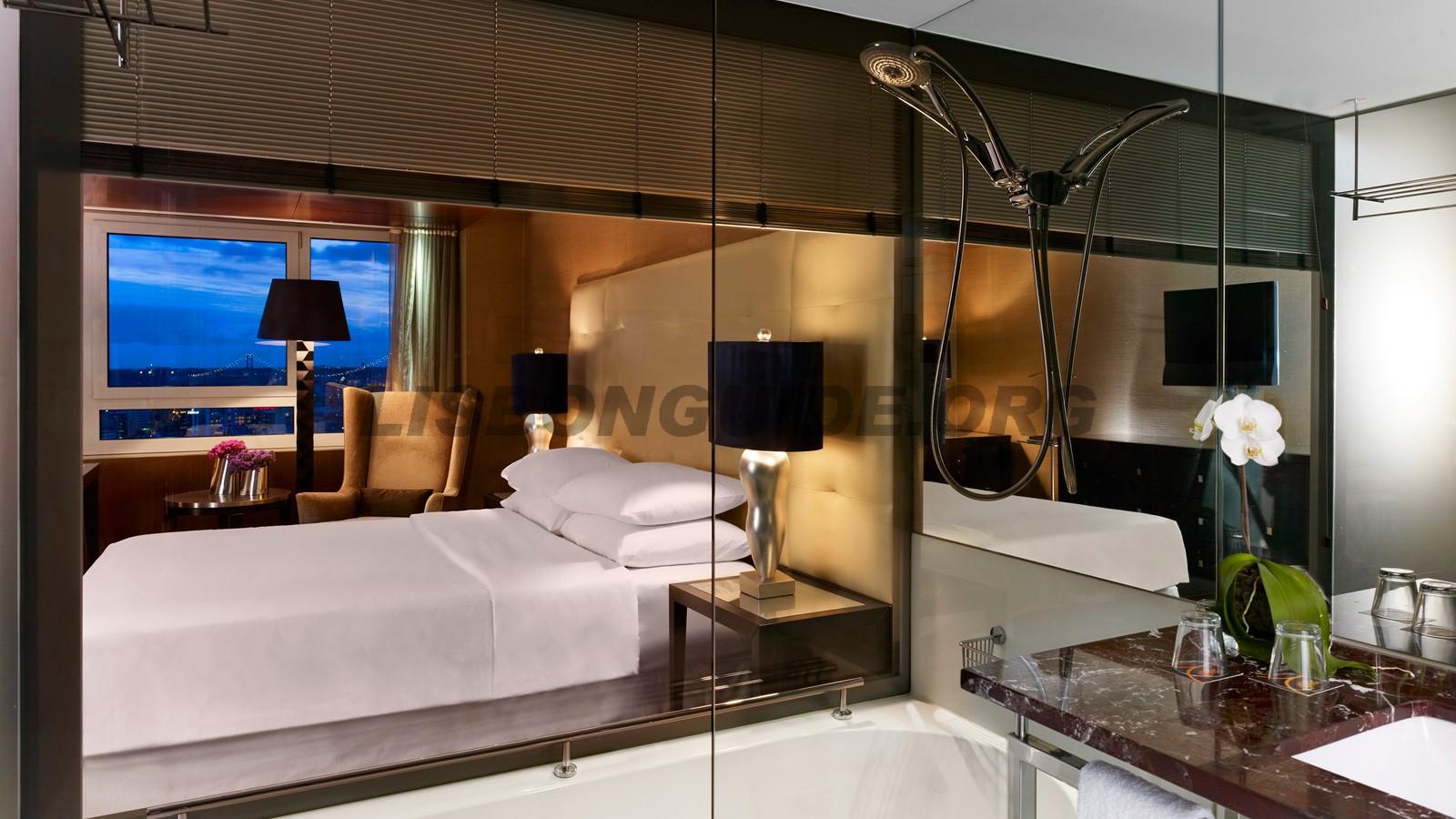 Sheraton_Lisbon_Hotel