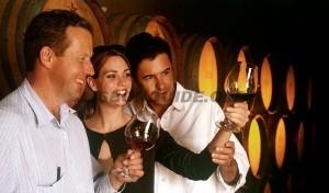 Wine_Tasting_Lisbon