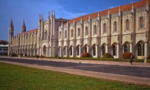 mosteiro-jeronimos