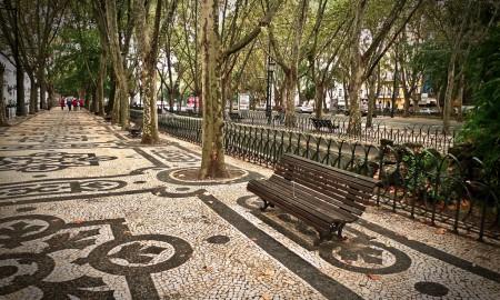 Avenida_Liberdade_Liberty_Avenue
