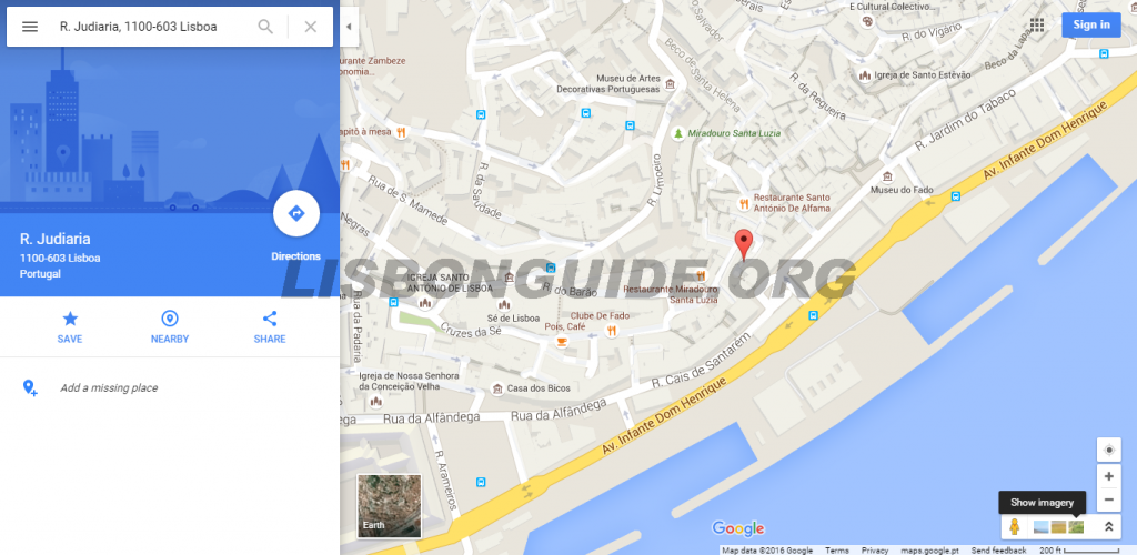 Jewish_Quarter_Lisbon_Map_Address