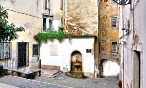 Judiaria_Alfama_Jewish_Quarter
