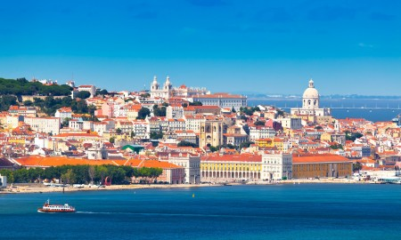 Lisbon-Portugal-Things-To-Do