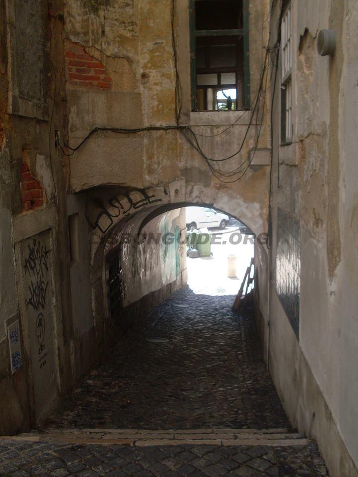 Lisbon_Jewish_Quarter