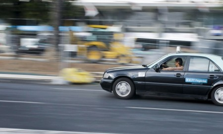 Taxi_Lisbon_Airport