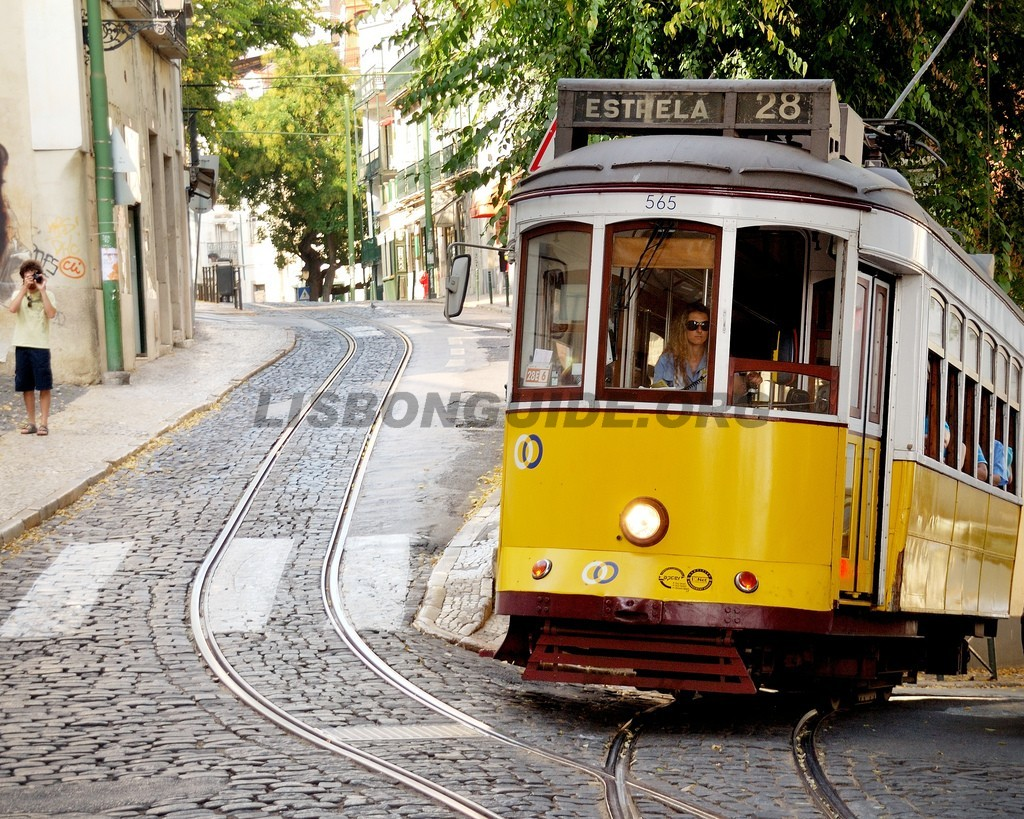 Tram_28_Lisbon