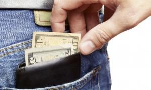 pickpockets-lisbon