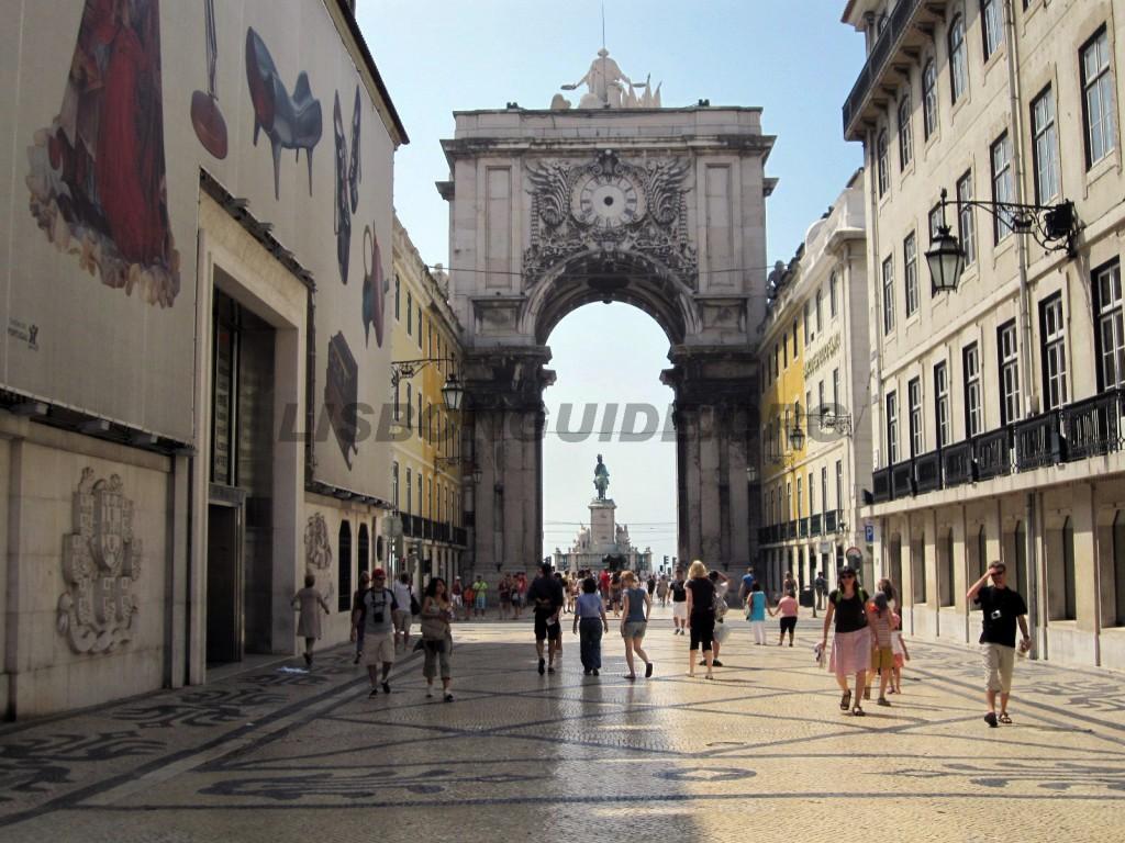 3-Lisboa_Praca_Comercio