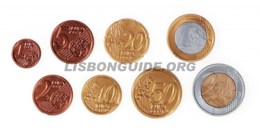 Euro_Coins_currency