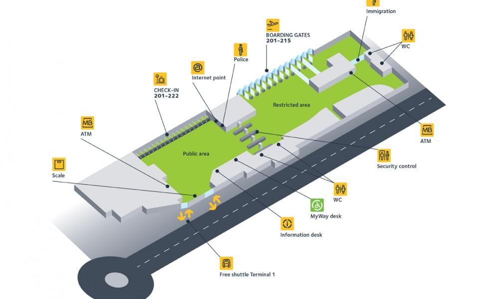 Lisbon_Airport_Terminal2