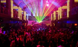 Lisbon_Nightlife_Dance_Clubs