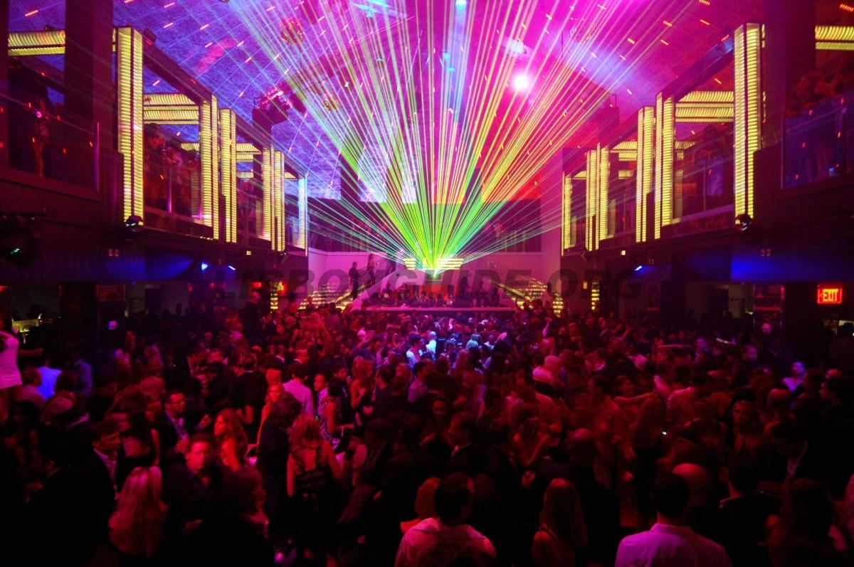 Lisbon_Nightlife_Dance_Clubs
