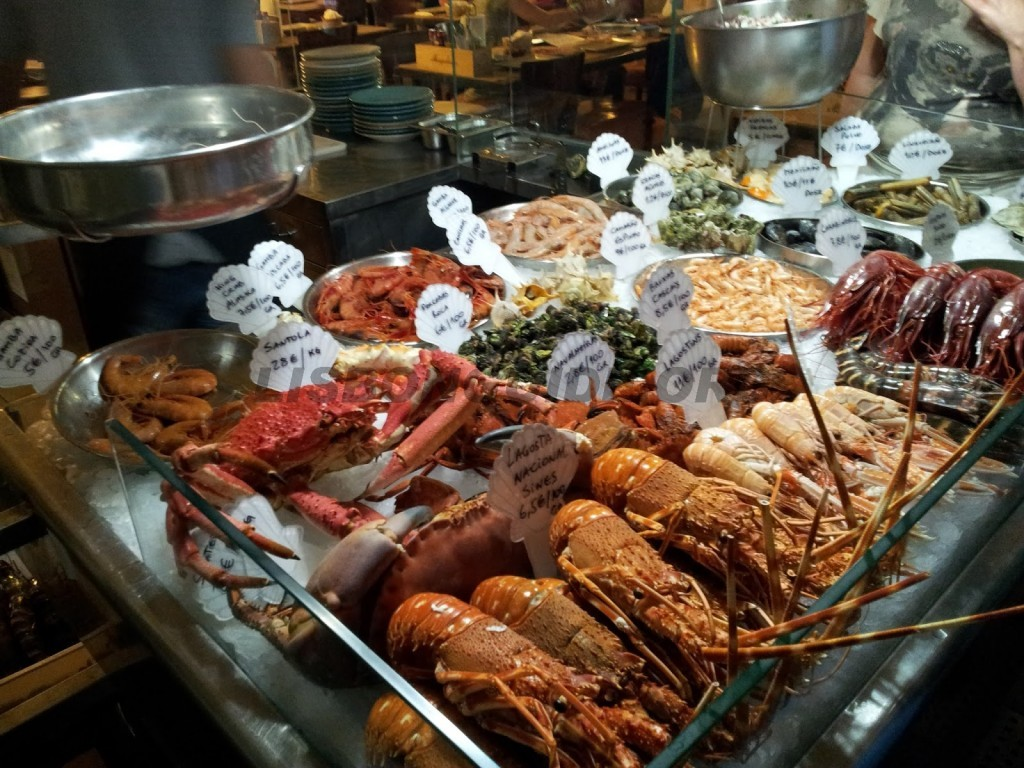 Marisco_na_praca_cascais_seafood