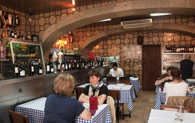 Restaurante_Marisqueira_Uma_Lisboa