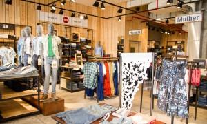 Shop_in_Lisbon