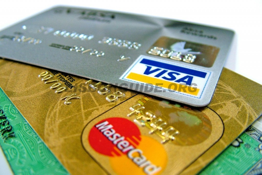 credit_cards_portugal