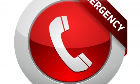 emergency_numbers_portugal