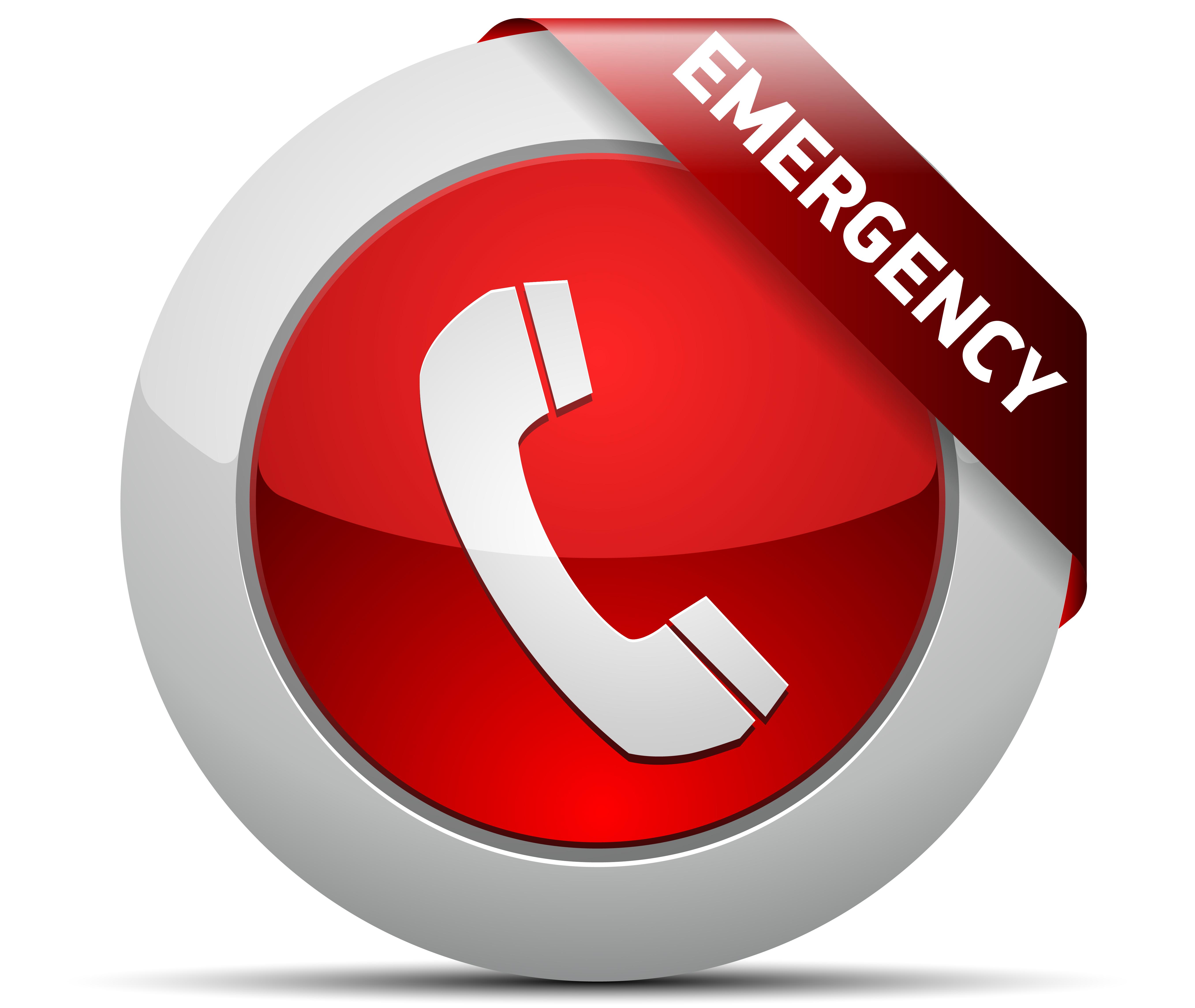 emergency_numbers_portugal