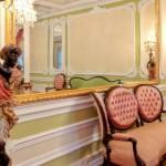 Palacete Chafariz Del Rei