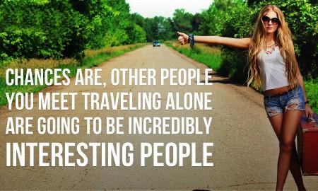 lisbon_traveling_alone
