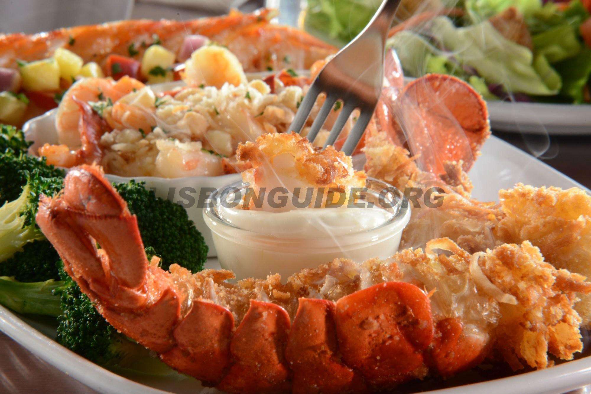 lobster-dinner-lisbon-portugal-restaurants