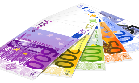 portugal_currency_euro