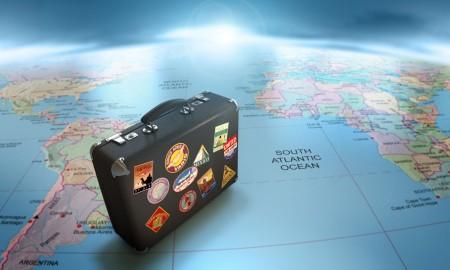 travel-tips-lisbon