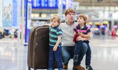 traveling-kids-lisbon