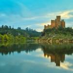 5 Castles To Visit Around Lisbon