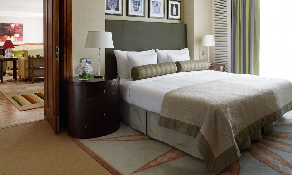 Corinthia_Hotel_Lisbon_Portugal_Suite