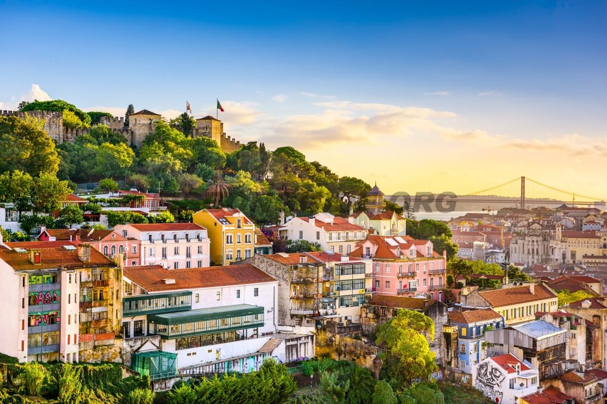 Lisbon_Best_Viewpoints