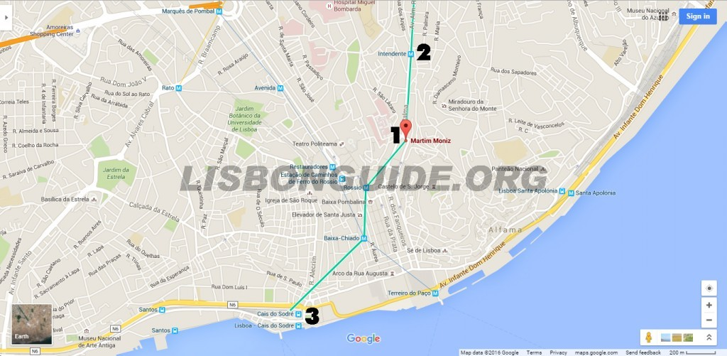 Lisbon_Dangerours_Places_Avoid