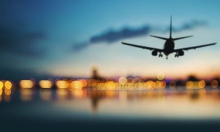 Lisbon_Flights