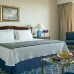 Ritz Four Seasons Hotel Lisbon