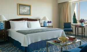 Lisbon_Four_Seasons_Hotel_Bedroom