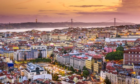 Lisbon_Portugal_Travel
