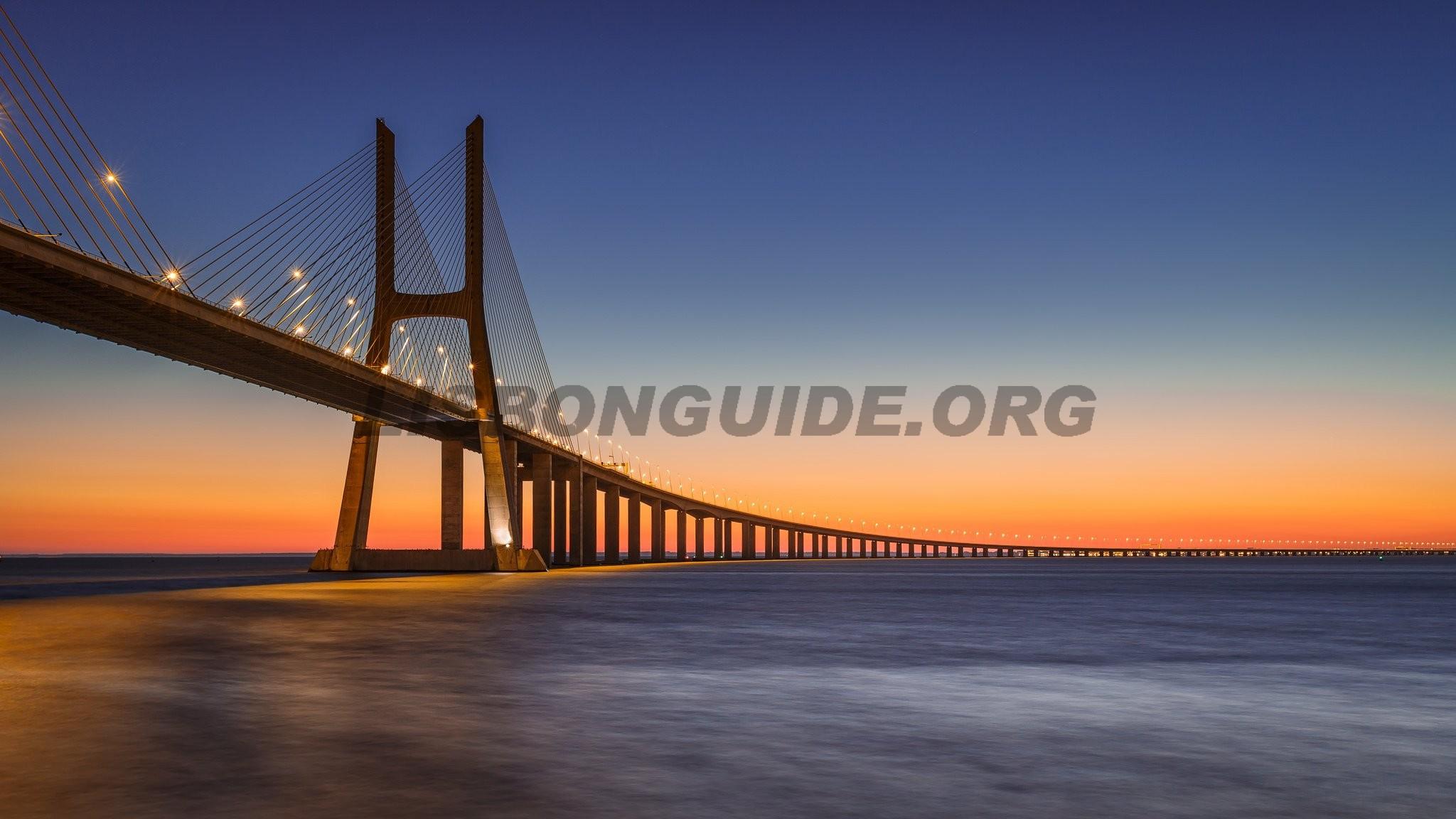 Lisbon_River_Portugal