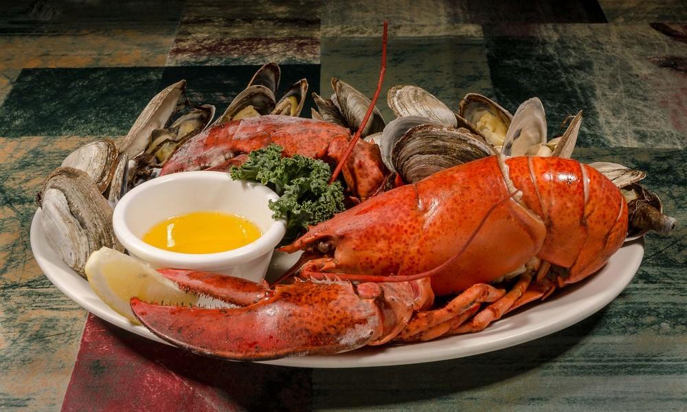 Lisbon_Seafood_Restaurants