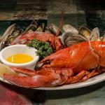 Best Lisbon Seafood Restaurants 2017
