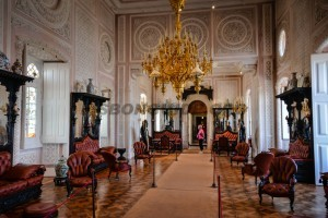 Pena_Palace_Inside_Great_Hall