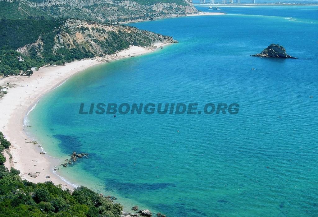 Portinho_Arrabida_Beach_Lisbon_Portugal