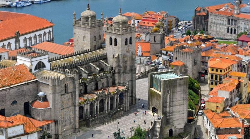 Porto_Cathedral