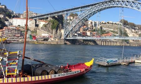 Porto_Gaia_Portugal_Douro_River