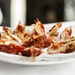 Ramiro Lisbon Restaurant – Best Seafood in Town