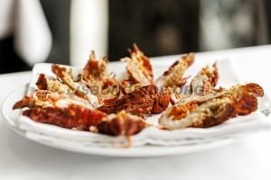 Ramiro_Seafood_Lisbon_Restaurant